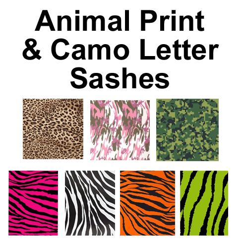 animal-prints-banner.jpg
