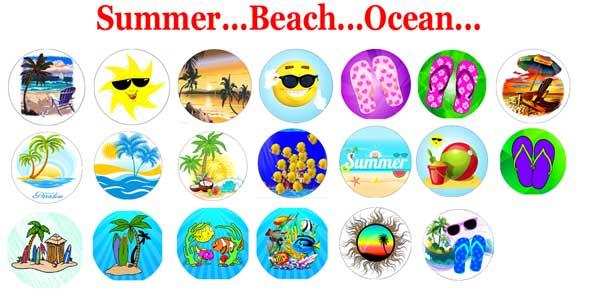 https://store-fm2dfa.mybigcommerce.com/product_images/uploaded_images/banner1.jpg