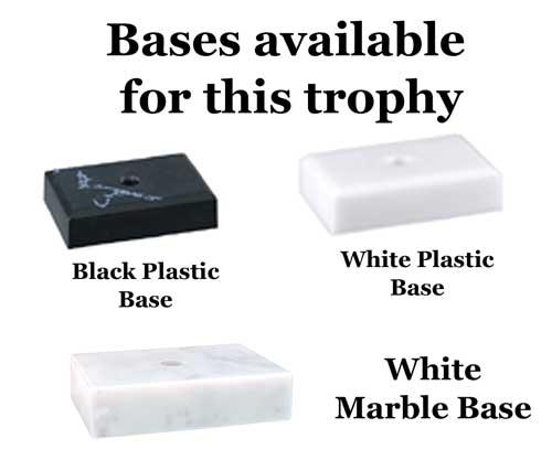 bases2017.jpg