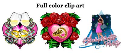 clip-art-banner-bridal.jpg
