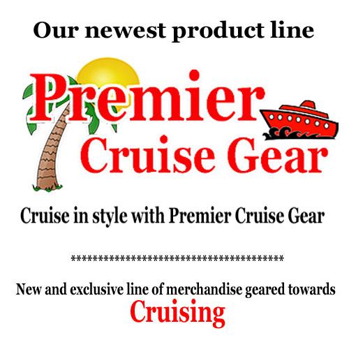 cruisegearbanner10.jpg