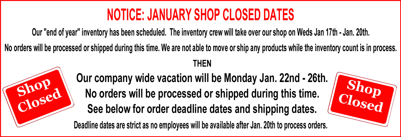 jan-shop-closed-11.jpg