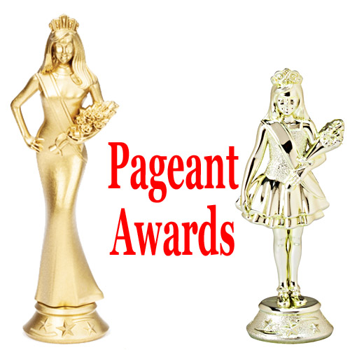 pageant-banner2.jpg