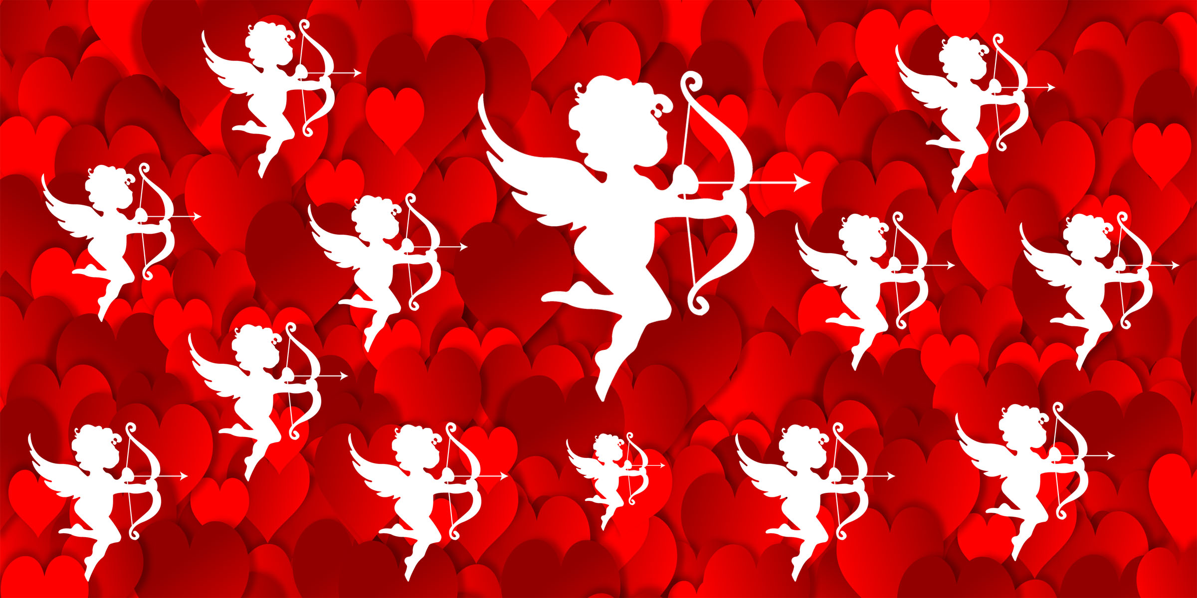 red-with-cupid-flat.jpg